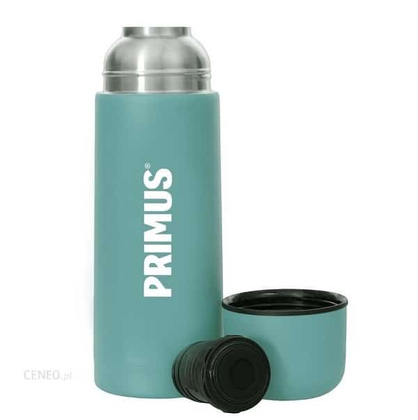 termos turystyczny primus vacuum bottle