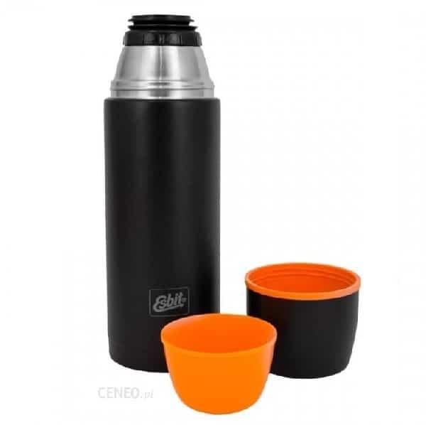 termos turystyczny esbit vacuum flask