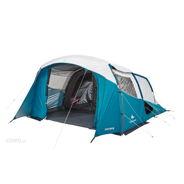 Namiot arpenaz 5.2
